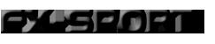Mi-Sport Global Ltd